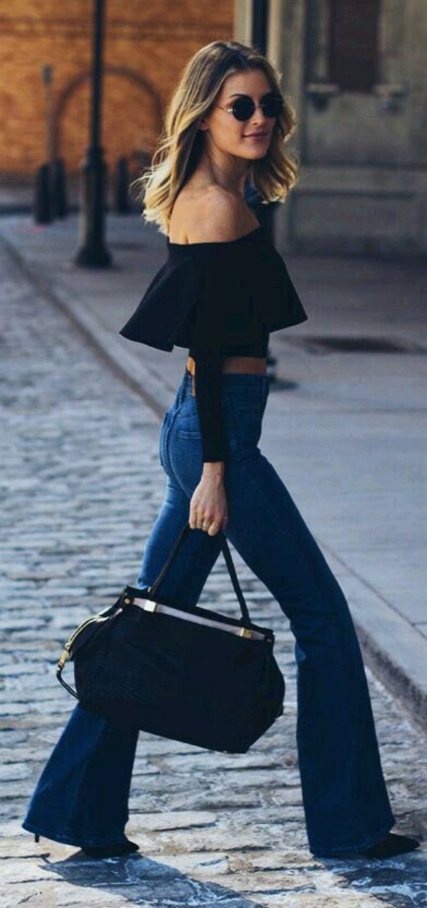 Denim-Outfits-we-have-Seen-so-Far-5