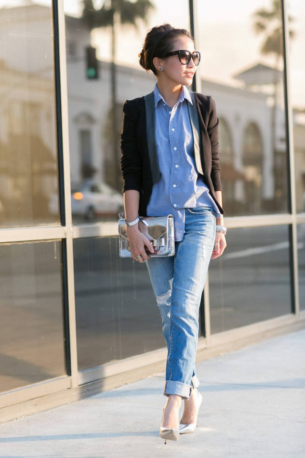 Denim-Outfits-we-have-Seen-so-Far-7
