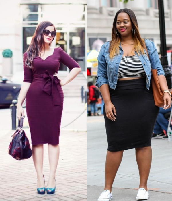 Essential-Fashion-Tips-For-Curvy-Women-3