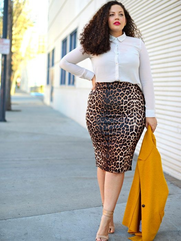 Essential-Fashion-Tips-For-Curvy-Women-4