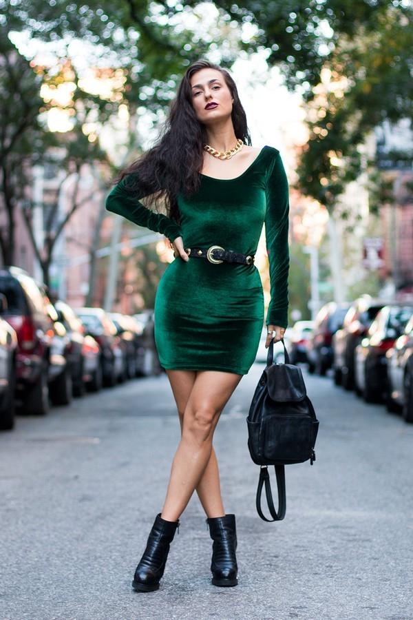 Essential-Fashion-Tips-For-Curvy-Women-8