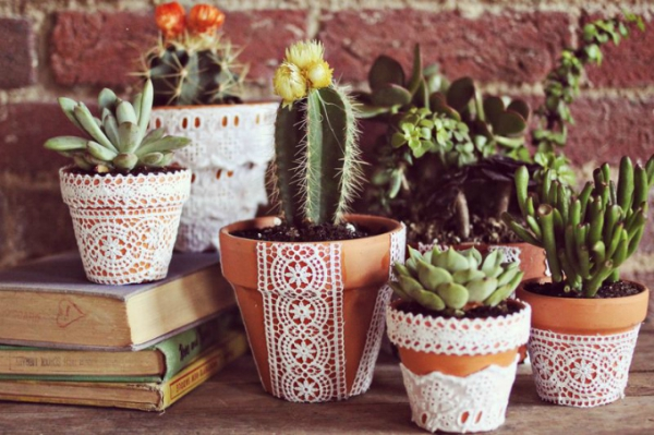 Innovative-Plant-Pots-ideas-1