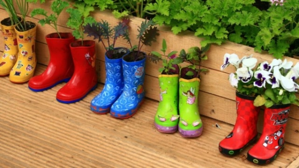 Innovative-Plant-Pots-ideas-10
