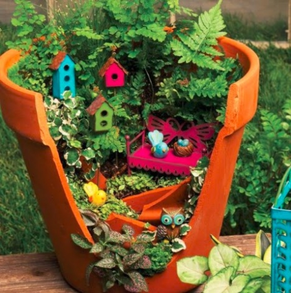 Innovative-Plant-Pots-ideas-11