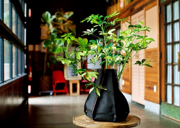Innovative-Plant-Pots-ideas-13