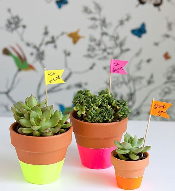 Innovative-Plant-Pots-ideas-16