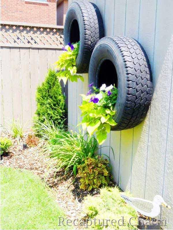 Innovative-Plant-Pots-ideas-17