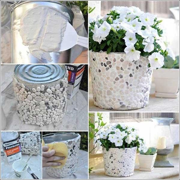 Innovative-Plant-Pots-ideas-19
