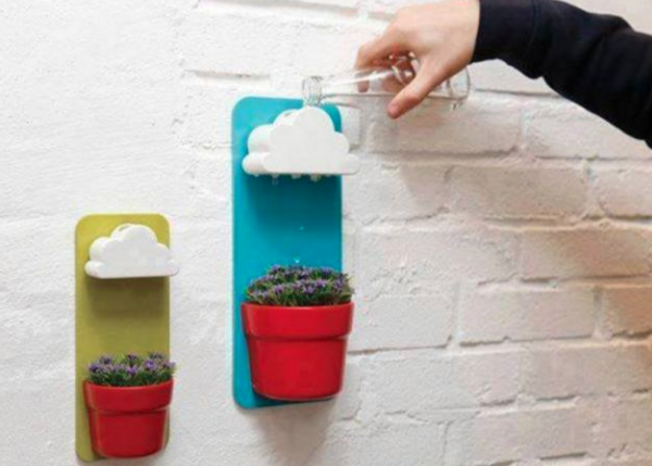 Innovative-Plant-Pots-ideas-2