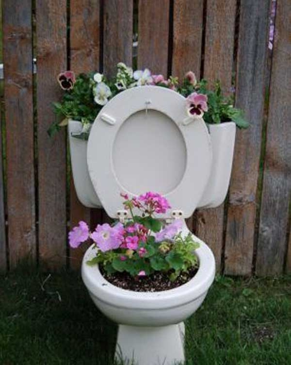 Innovative-Plant-Pots-ideas-20