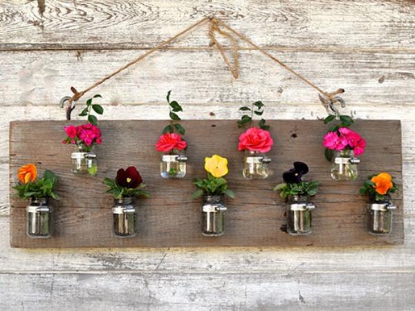 Innovative-Plant-Pots-ideas-23