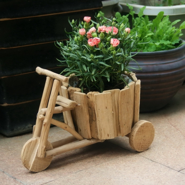 Innovative-Plant-Pots-ideas-26