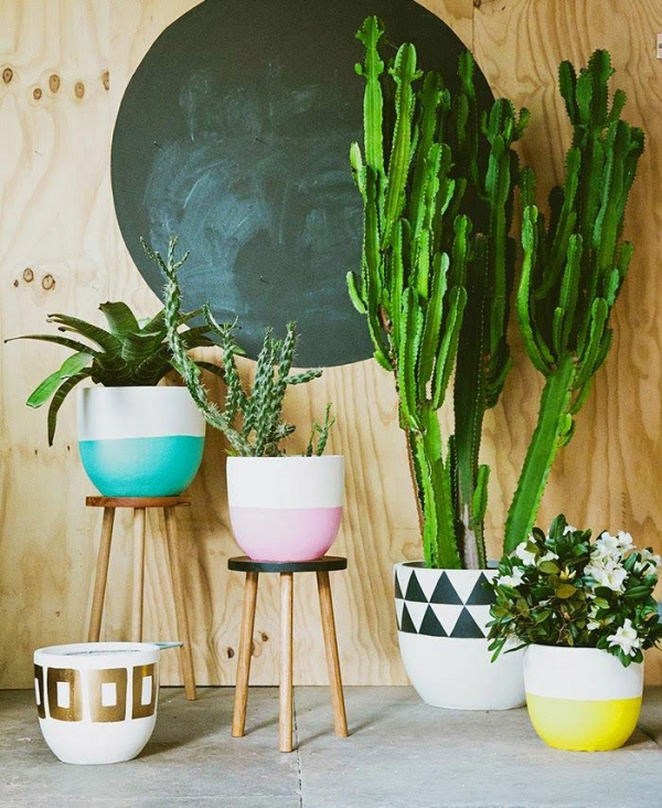 Innovative-Plant-Pots-ideas-27