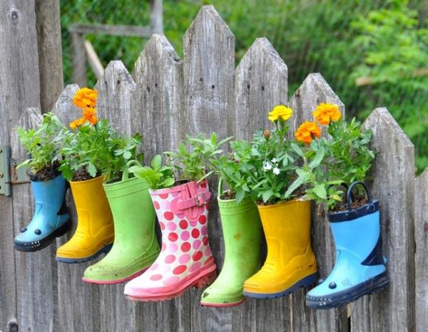 Innovative-Plant-Pots-ideas-3