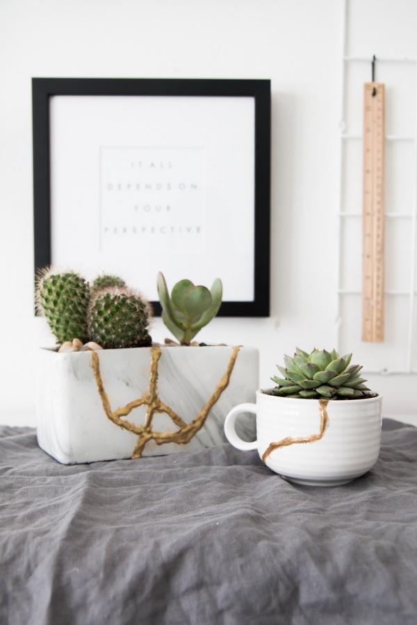 Innovative-Plant-Pots-ideas-30