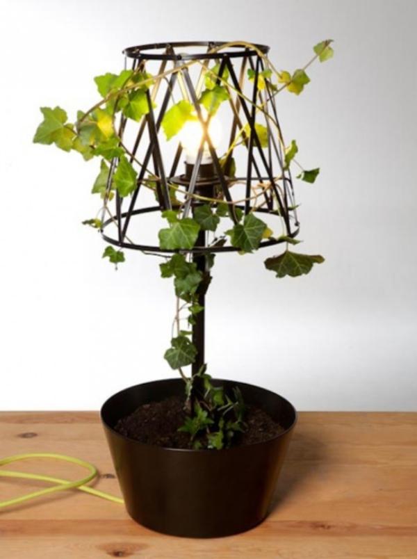 Innovative-Plant-Pots-ideas-31