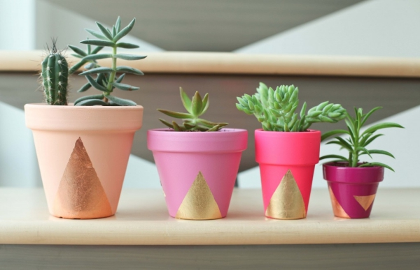 Innovative-Plant-Pots-ideas-38