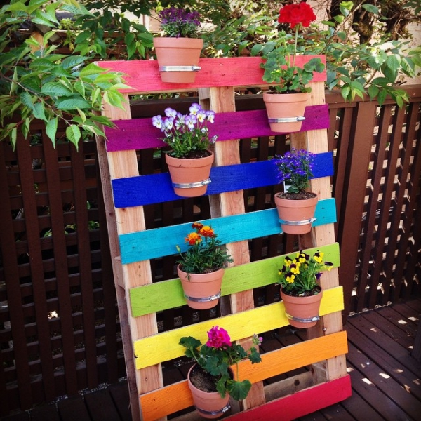 Innovative-Plant-Pots-ideas-36