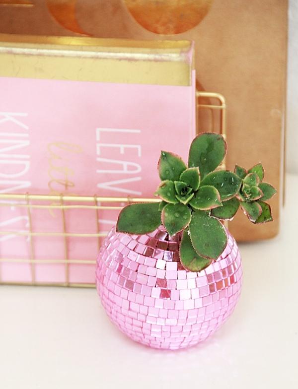 Innovative-Plant-Pots-ideas-37