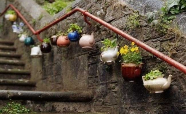 Innovative-Plant-Pots-ideas-39