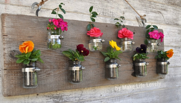 Innovative-Plant-Pots-ideas-41