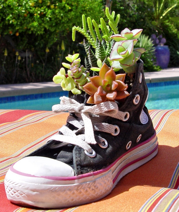 Innovative-Plant-Pots-ideas-6