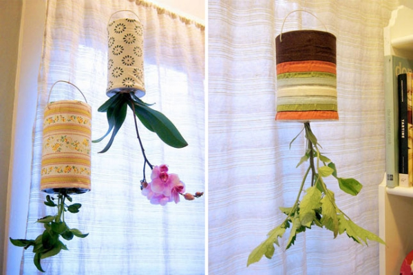 Innovative-Plant-Pots-ideas-7