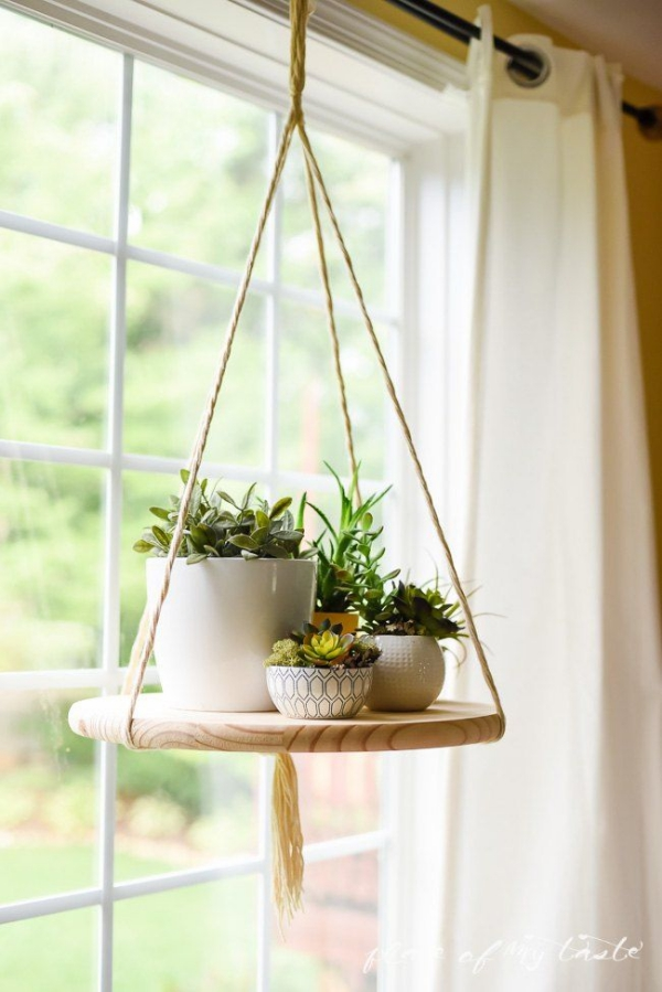 Innovative-Plant-Pots-ideas-9