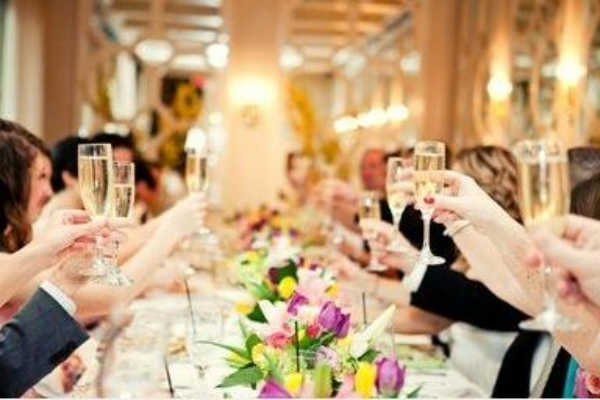 Original-Maid-of-Honor-Speech-Examples-10
