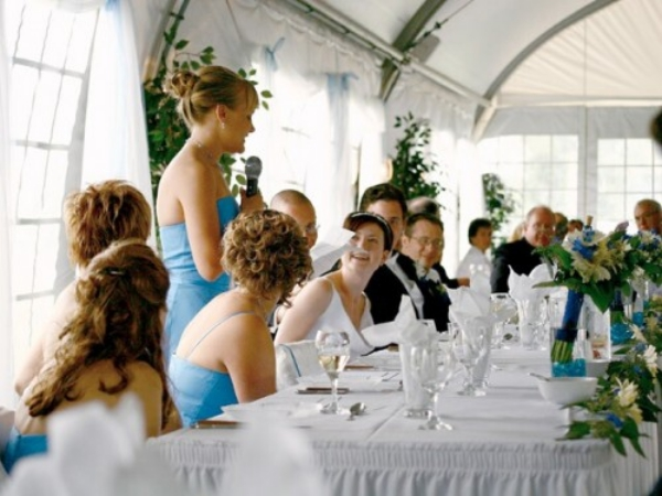 Original-Maid-of-Honor-Speech-Examples-3