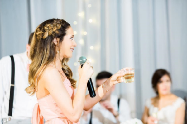 Original-Maid-of-Honor-Speech-Examples-9