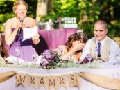 Original-Maid-of-Honor-Speech-Examples-FEATURE