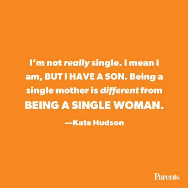 """Original-Single-Mom-Quotes"""