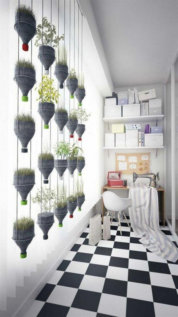 Super-Creative-Vertical-Garden-Ideas-10