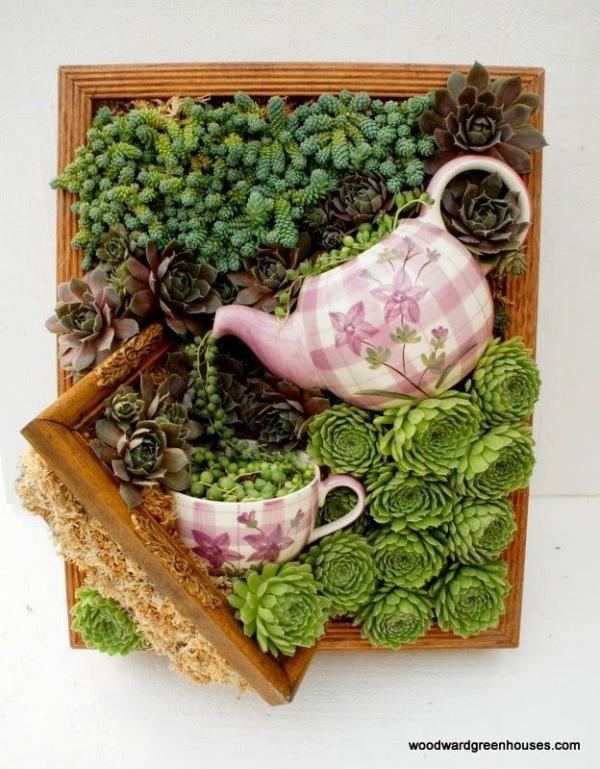 Super-Creative-Vertical-Garden-Ideas-12