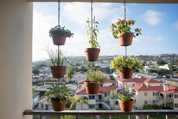 Super-Creative-Vertical-Garden-Ideas-13