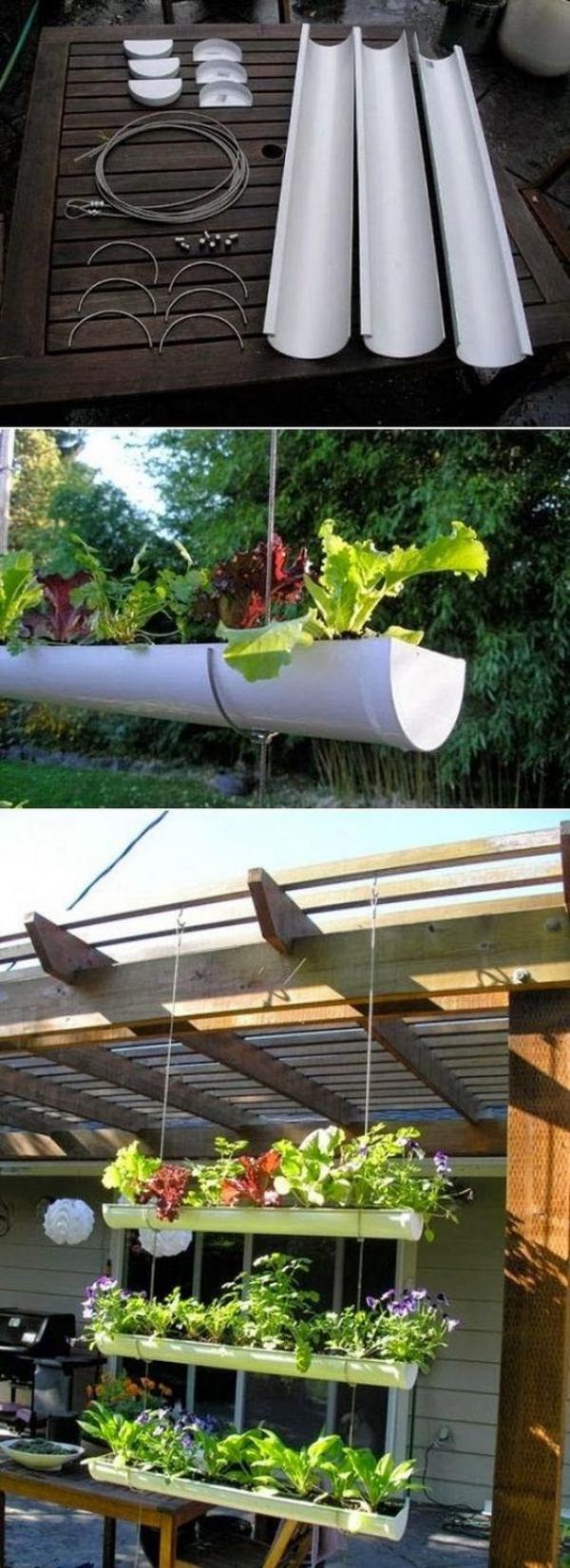 Super-Creative-Vertical-Garden-Ideas-14