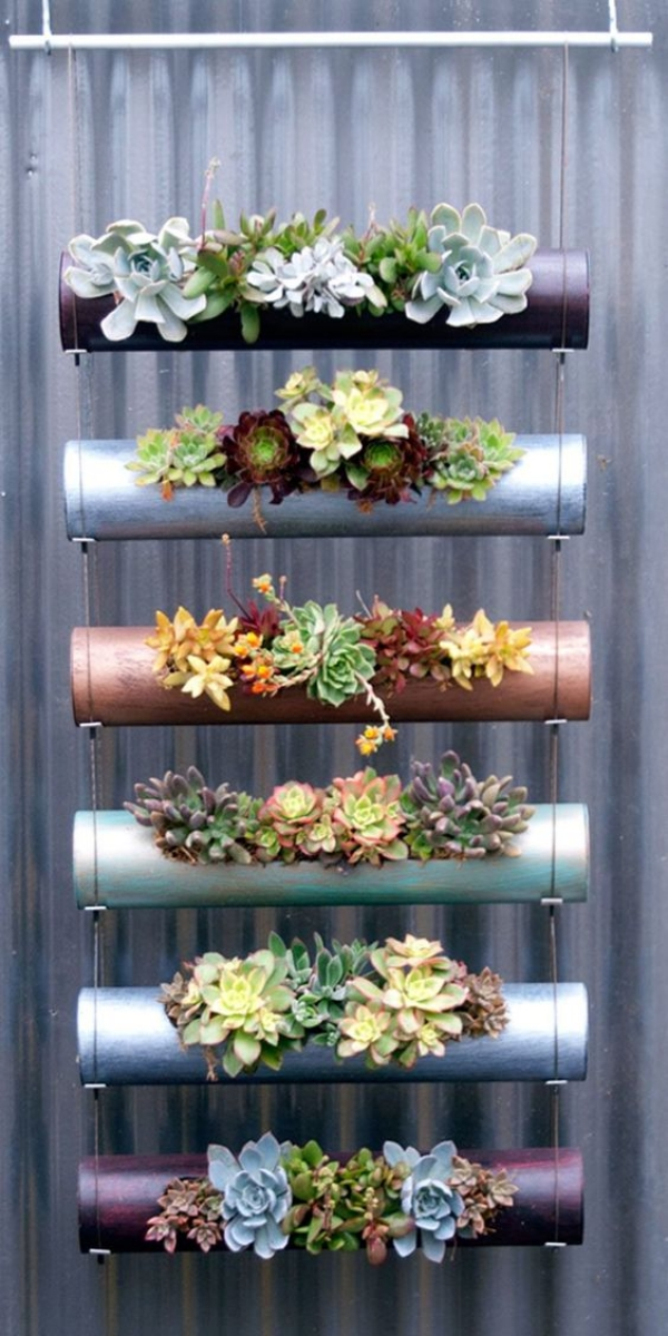 Super-Creative-Vertical-Garden-Ideas-16