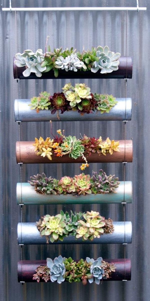 Super-Creative-Vertical-Garden-Ideas-16