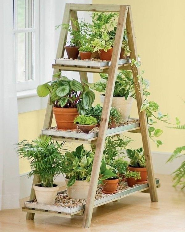 Super-Creative-Vertical-Garden-Ideas-20