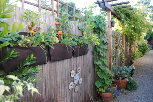 Super-Creative-Vertical-Garden-Ideas-22