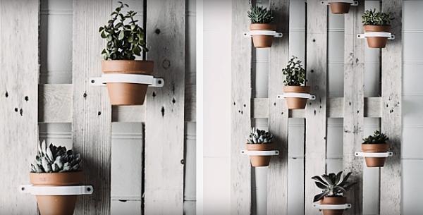 Super-Creative-Vertical-Garden-Ideas-25