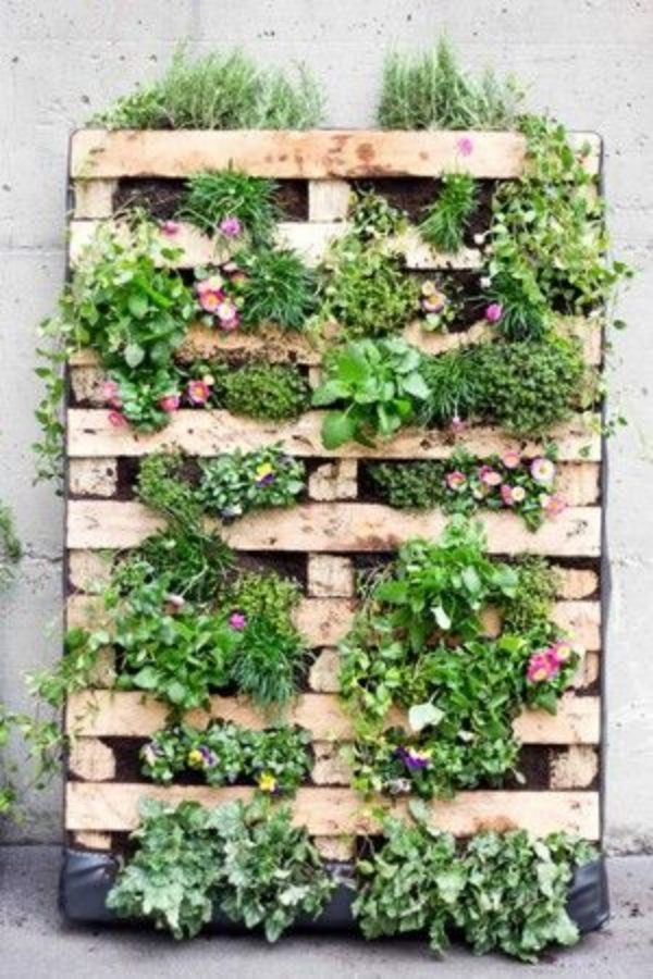 Super-Creative-Vertical-Garden-Ideas-3