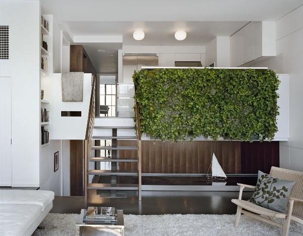 Super-Creative-Vertical-Garden-Ideas-32