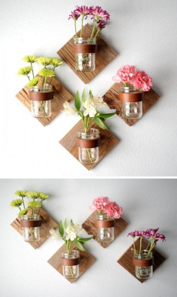 Super-Creative-Vertical-Garden-Ideas-38