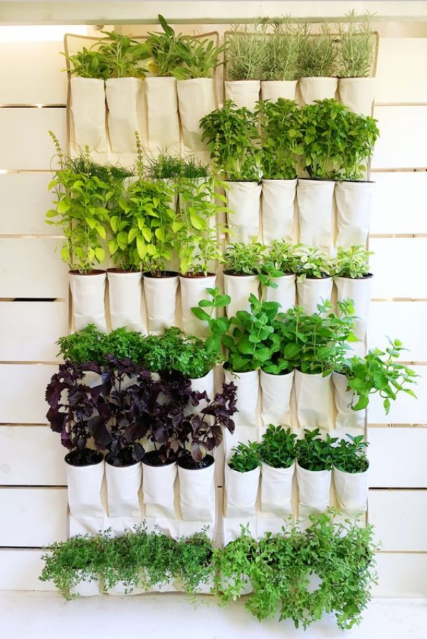 Super-Creative-Vertical-Garden-Ideas-39