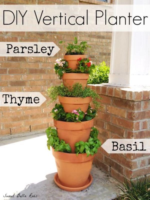 Super-Creative-Vertical-Garden-Ideas-7