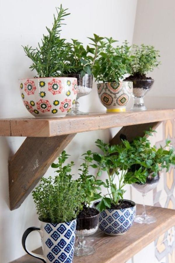 Super-Creative-Vertical-Garden-Ideas-9