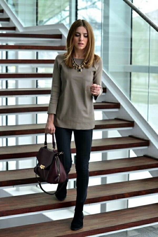 Trendsetting-Combination-Ideas-For-Work-1
