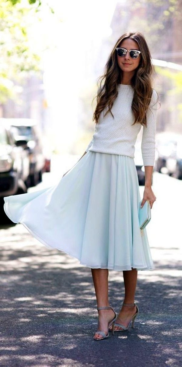 Trendsetting-Combination-Ideas-For-Work-10